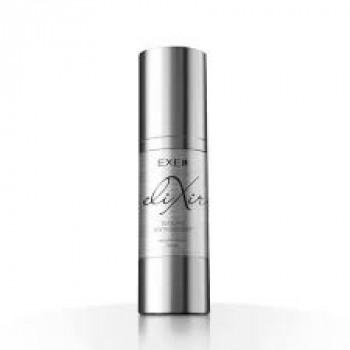 Elixir Sublime Antioxidant