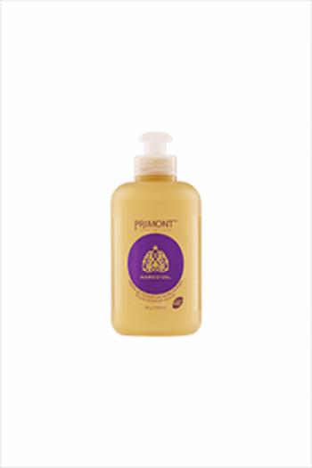 Crema de Peinar Maroc Oil