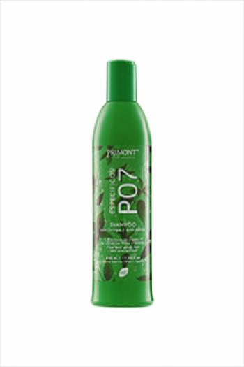 Shampoo P07