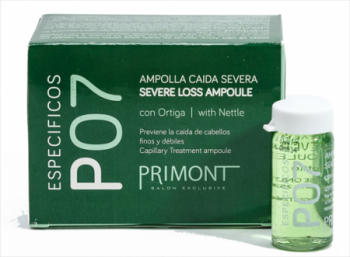 Ampolla P07