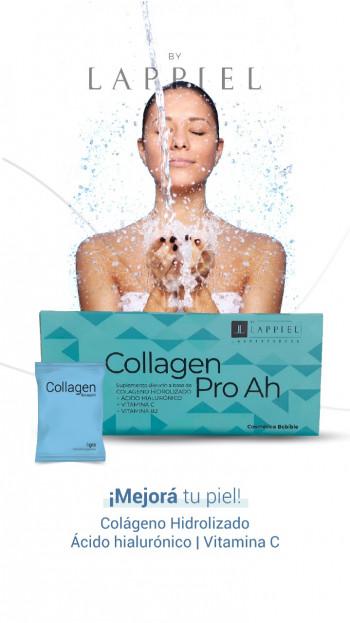 Collagen Pro Ah