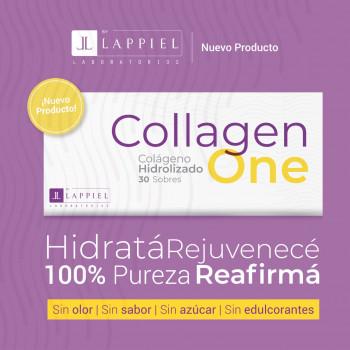 Collagen ONE